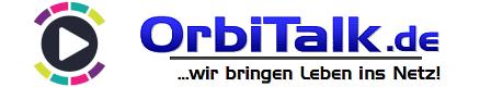 OrbiTalk.de